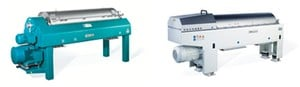 Separators - Chemical-Pharma-Mineral Applications-Image
