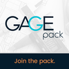 GAGEpack: Robust Gage Calibration Software-Image