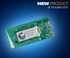 STM32L0 MCU Discovery Kit Available from Mouser-Image