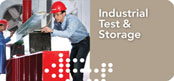 Industrial Test and Storage-Image