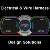 Capital: Electrical & Wire Harness Design-Image