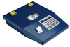 XRF Analysis That Saves Time and Money - Lab-X3500-Image