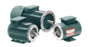 Huge Selection of Motors & Controls-Image
