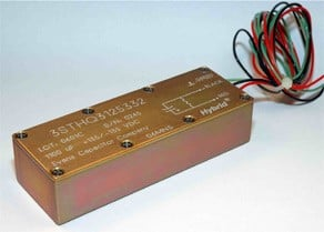 3-Pack Capacitor banks-Image