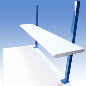 Save on ESD-Safe Shelving!-Image