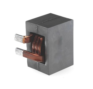 Custom Inductors, Coils, and Chokes-Image