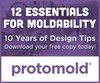 Design Tips-12 Essentials for Moldability-Image