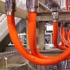 Liquid-Tight Flexible Metal Conduit-Image