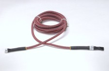 Sensing cable for liquid hydrocarbon fuels TT5000-Image