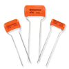 Film Capacitors Excel in Pulse DC & AC Circuits-Image
