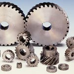 Helical Gears-Image
