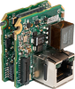iPORT NTx-GigE Embedded Video Interface-Image