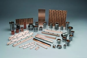 Lamina-Bronze Products-Image