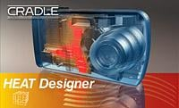 About Cradle Heat Designer-Image