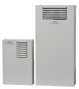 A2A Heat Exchangers-Image