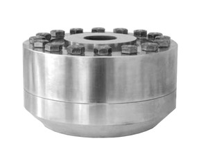 Precision Fatigue Rated Load Cells-Image