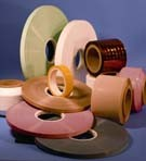 Tapes and Films for Wire & Cable Insulation-Image