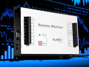 Remote Monitoring Unit-Image