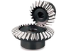 Bevel Gears Shipped Factory Direct-Image