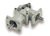 Gearboxes for Industrial Automation Applications-Image