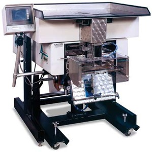 Model US-5000 Netweigh-Counting Scale-Image
