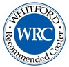 Whitford Recommended Coater-Image