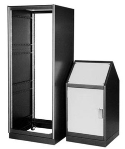 Solid System Cabinets-Image