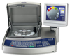 X-Supreme8000 XRF for Improved Quality Control-Image