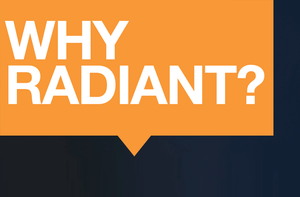 Why Radiant? Choosing an Imaging Solution-Image