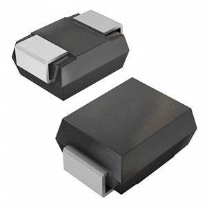 Automotive TPSMB series 600W, AECQ Diode-Image