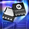 ON Semi High Efficiency MOSFETs from Digi-Key-Image