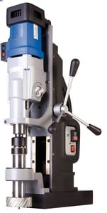 MAB 1300 Magnetic Drill-Image