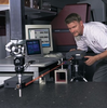 CMM, Gage, and Inspection Equipment Services-Image