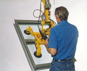 Improve Safety in Window Handling-Image