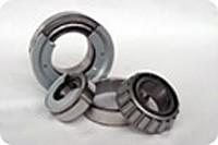 Stainless Steel Rings...for harsh conditions-Image