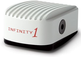 INFINITY1-2 2.0 MP Scientific CMOS USB 2.0 Camera-Image