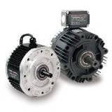 Gen2 C-Face Clutch Brake Technology -Image