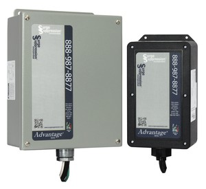 Highly Advanced Surge Protection Devices-Image