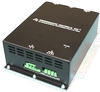 ACD4000 Digital Servo Amplifier-Image