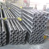API SPEC 5DP Drill Pipe G105 88.9mm 9.35mm NC38-Image