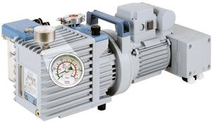 Hybrid Vacuum Pump Reduces Oil Changes By 90%-Image