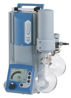 Self-Regulating Chemistry Vacuum Pumps-Image