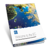 Welcome to the IEC-Image