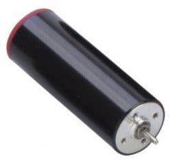 Miniature DC Brushed Motor AM-CL1642MA Series-Image