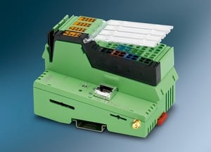 New ILC 1x1 Compact Controllers-Image