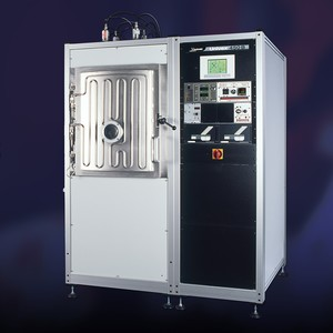 UNIVEX PVD Deposition Systems-Image
