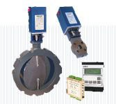SMARTLINK™ MRV Electronic Ratio Valves-Image