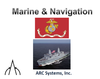 Motion Control Components for Marine & Navigation-Image