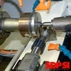 Custom Gear and Gear Assembly Services from SI-Image