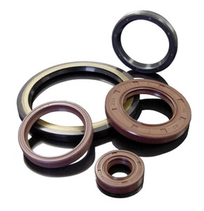 Oil Seals-Image